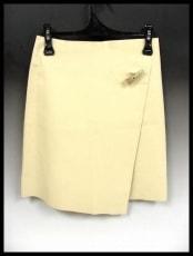 イリエのスカート