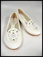 ALPHA CUBIC(アルファキュービック)のその他靴