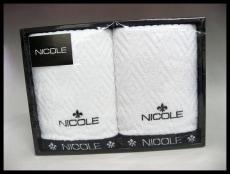 NICOLE(ニコル)の小物