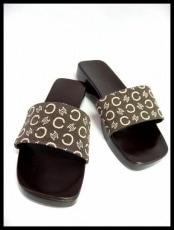CELINE(セリーヌ)のその他靴