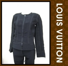 LOUIS VUITTON(ルイヴィトン)/レディースパンツスーツ