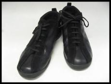 EMPORIOARMANI(エンポリオアルマーニ)/その他靴