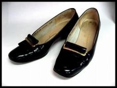 サルバトーレフェラガモのその他靴