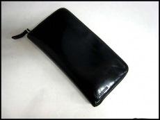 JILSANDER(ジルサンダー)のその他財布