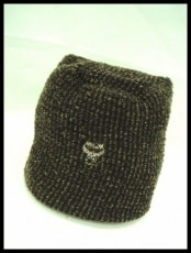 MCM(エムシーエム)/帽子