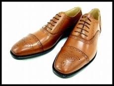 フランチェスコビガーリのその他靴