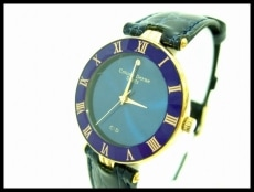 コルソ デルネの腕時計