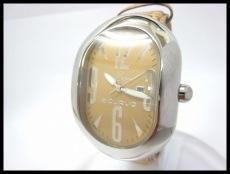 ハウレックスの腕時計