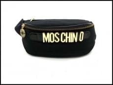 MOSCHINO(モスキーノ)/その他バッグ