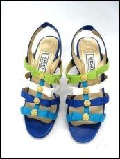 GIANNIVERSACE(ジャンニヴェルサーチ)のその他靴