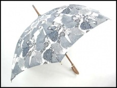 BOTTEGA VENETA(ボッテガヴェネタ)/傘