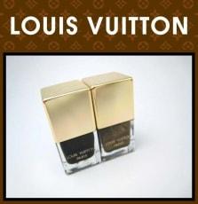 LOUIS VUITTON(ルイヴィトン)/化粧品
