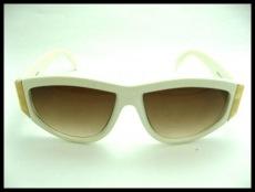 COURREGES(クレージュ)のサングラス