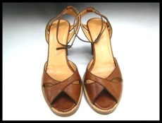 エンリコアンティノリのその他靴