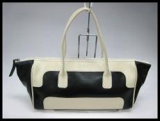 ナンニーニのその他バッグ