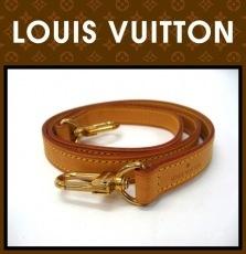 LOUIS VUITTON(ルイヴィトン)/ストラップ