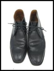 GEORGE CLEVERLEY(ジョージクレバリー)のブーツ
