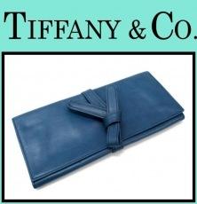 TIFFANY&Co.(ティファニー)のポーチ