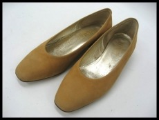 フォクシーのその他靴