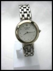 コムサデモードシャリテの腕時計