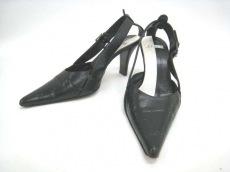 FURLA(フルラ)/その他靴