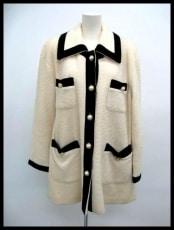 クリスティンヘイズのコート