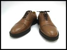 Burberry LONDON(バーバリーロンドン)/その他靴