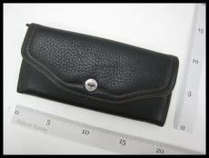 COLE HAAN(コールハーン)/その他財布