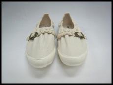 ISSEYMIYAKE(イッセイミヤケ)/その他靴