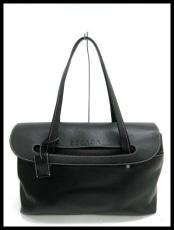ESCADA(エスカーダ)のその他バッグ