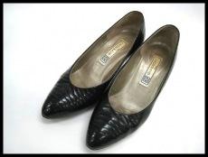 GIVENCHY(ジバンシー)/その他靴