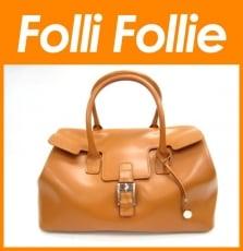 FolliFollie(フォリフォリ)/その他バッグ