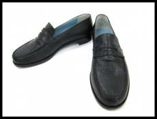 HIROFU(ヒロフ)/その他靴