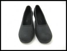 COMMEdesGARCONS(コムデギャルソン)/その他靴