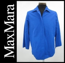 Max Mara(マックスマーラ)のブルゾン