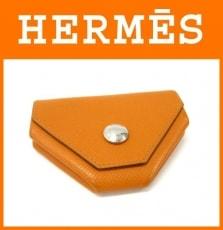 HERMES(エルメス)のヴァンキャトル