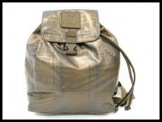 NINARICCI(ニナリッチ)のその他バッグ