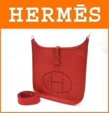 HERMES(エルメス)のエブリンPM