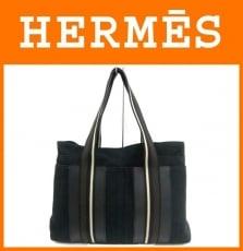 HERMES(エルメス)のトロカオリゾンタルMM