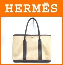 HERMES(エルメス)のガーデンパーティ