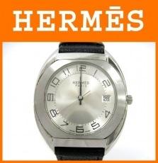 HERMES(エルメス)のエスパス