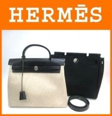 HERMES(エルメス)のエールバッグPM