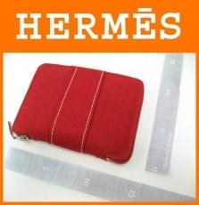 HERMES(エルメス)のパースPM ドーヴィル