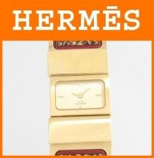 HERMES(エルメス)のロケ