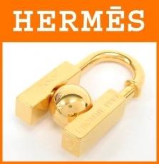HERMES(エルメス)のカデナ