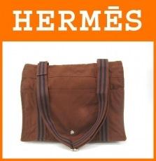 HERMES(エルメス)のフールトゥバサスMM