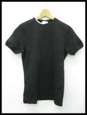 GIANNIVERSACE(ジャンニヴェルサーチ)/Tシャツ