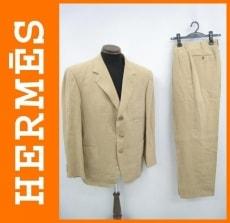 HERMES(エルメス)/メンズスーツ