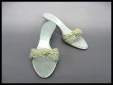 VICINI(ヴィッチーニ)のその他靴