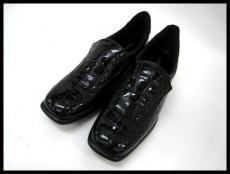 COCCO FIORE(コッコフィオーレ)/その他靴